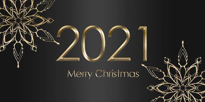 صور غلاف فيس بوك السنة الجديدة 2022