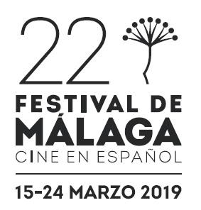 Oferta De Empleo Para Periodistas En El Festival De Málaga Cine Español