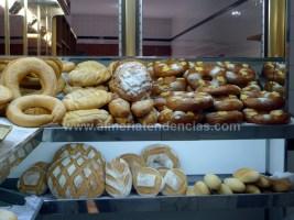 Panadería Rosa03