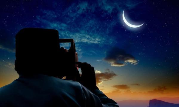 بالدقائق والثواني … المركز الدولي لعلم الفلك يحدد رسميًا موعد عيد الفطر في معظم الدول العربية والإسلامية … وهذا أول أيام العيد في اليمن.