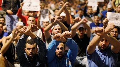 Photo of معتقلو حراك الريف المفرج عنهم يوقعون عريضة يؤكدون فيها التعذيب في السجون المغربية