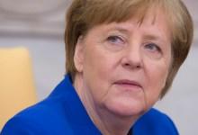 Photo of ألمانيا قد تمدّد الحظر المفروض على تنظيم الفعاليات الكبيرة حتى نهاية العام الجاري