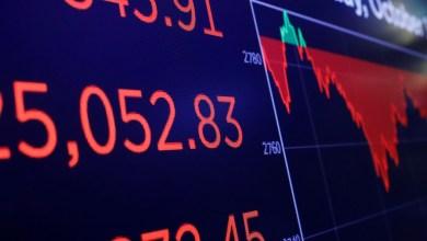 Photo of تصاعد المخاوف من أزمة اقتصادية عالمية جديدة