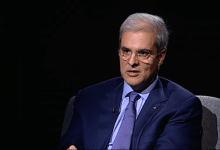 Photo of هشام العلوي: المغرب سيكون أجمل بالافراج عن معتقلي حرية التعبير