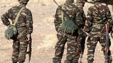 Photo of محمد السادس يعطي تعليماته لتجنيد عشرة آلاف مغربي خلال2019