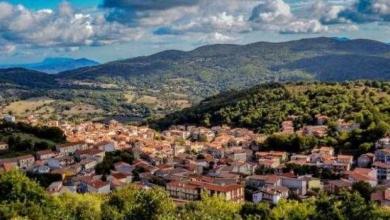 Photo of بلدة إيطالية يموت فيها 40 شخصا سنويا فيما يولد عشرة فقط