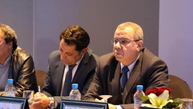 """Photo of المغرب ينتقد تقرير """"هيومن رايتس ووتش"""" لسنة 2019"""