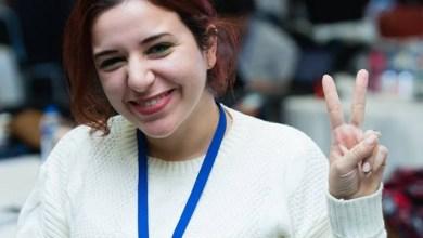 Photo of مونية السملالي تطلق عريضة تنديدية بالتمييز الذي تمارسه الأردن ضد المغربيات