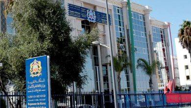 Photo of وزارة الاتصال: دعمنا 76 مقاولة صحفية بأكثر من71 مليون درهم خلال 2018