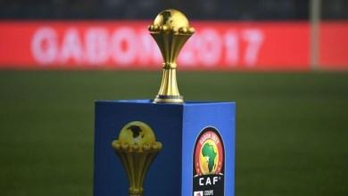 Photo of مصر  تحظى بتنظيم بطولة الأمم الإفريقية للمرة الخامسة