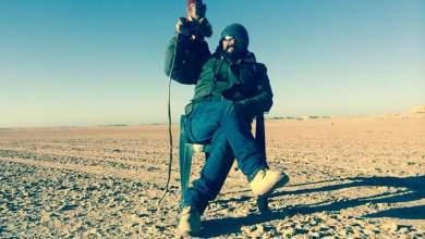 """Photo of إبراهيم شكيري لـ""""المنصة"""": أزمة السينما في المغرب ليست بسبب السيناريو"""