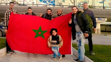 "Photo of ""كوالة بنادم"" تتوج بالجائزة البرونزية بملتقى دولي للمسرح بتونس"