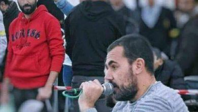 Photo of أب الزفزافي: المعتقلون بسجن راس الما بفاس تعرضوا للتعذيب