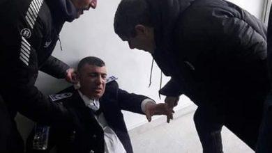 Photo of الصحافة الرياضية: الشغب يجمع رؤساء الأندية بوزارتي الداخلية والشباب والرياضة