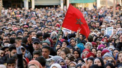 Photo of المندوبية السامية للتخطيط: 23% معدل البطالة لدى حاملي الشهادات العليا