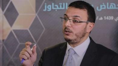 Photo of محمد بن مسعود: الخيارات الاستراتيجية المنسوخة والنقابات في مفترق الطرق