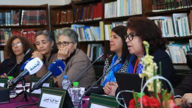 Photo of رابطة حقوق النساء تستنكر الانفلات الأمني وتطالب بإجراء حكومي استعجالي