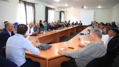 "Photo of أكاديميون ينبهون إلى ""حماية"" ذاكرة الدار البيضاء والعناية بتراثها الشعبي"
