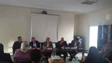 Photo of تزويج القاصرات.. بين الاغتصاب ومسؤولية القضاة