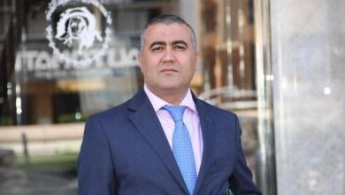 Photo of سعيد إدى حسن: رسالة إلى إخوتي الجزائريين.. لا تركنوا إلى نشوة الانتصار