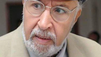 Photo of وفاة الممثل المغربي المقتدر المحجوب الراجي