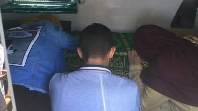 Photo of وكيل الملك بمحكمة الاستئناف بالرباط يعلن فتح تحقيق في وفاة عبد الله حجيلي