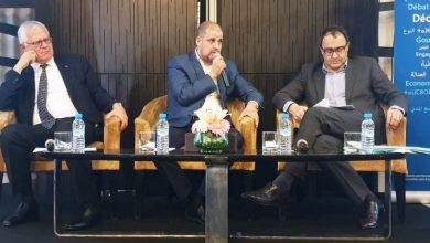 Photo of القادري: تذمر البيضاويين دليل على فشل العدالة والتنمية في تدبير وتنمية الدار البيضاء