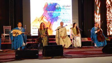 Photo of المالوفجية وجوق الحاج بريول يفتتحان المهرجان الدولي للموسيقى الأندلسيةبالبيضاء