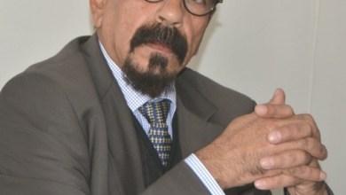 Photo of في انتظار عودته للكتابة .. من يكون عبد الحميد بنداوود؟