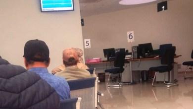 Photo of المجلس الأعلى للحسابات يسجل ضعف تعامل الإدارة إلكترونيا وعدم فتحها البيانات للعموم