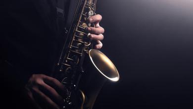 Photo of وزارة الثقافة تُعد برنامجا وطنيا خاصا تخليدا لليوم العالمي للموسيقى