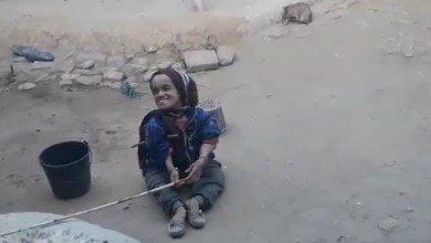 Photo of فقر، حرمان، إعاقة: نداء استغاثة من المغرب المنسي.. إقليم وزّان