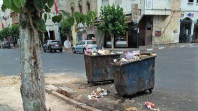 Photo of هل تنتهي أزمة الأزبال بالدارالبيضاء بعد توقيع مجلس المدينة عقدا جديدا مع شركتين؟