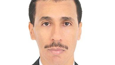 Photo of عبد الله النملي: صفقة القرن.. لن تخلق حقا ولن تنشئ التزاما