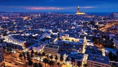 Photo of أوراش الدار البيضاء المخاض العسير.. هكذا أخّر ارتباك التسيير إنهاء مشاريع المدينة