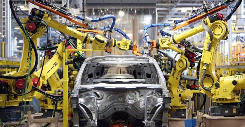 المغرب.. أبرز الفاعلين في صناعة السيارات