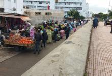 Photo of دراسة: 55% من الأسر المغربية تدهورت معيشتهم الـ خلال 12 شهرا السابقة