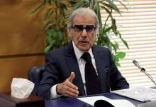Photo of والي بنك المغرب يدعو إلى التوزيع العادل للثروة ومحاربة الفساد وربط المسؤولية بالمحاسبة