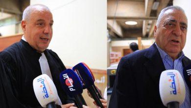 Photo of قضية بوعشرين: محامي المشتكيات يطلب استدعاء وزراء العدالة والتنمية واستدعاءات بسبب خاشقجي
