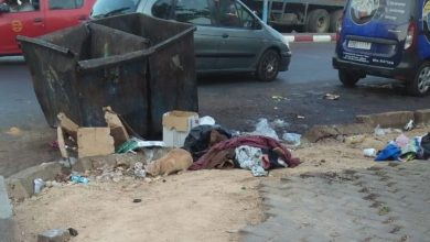 Photo of شهر على تجديد عقد تدبير النفايات… دار البيضاويين لازالت على حالها