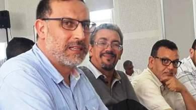 Photo of المجالس التأديبية تبرئ أساتذة الطب الثلاثة الموقوفين بقرار من وزارة التعليم