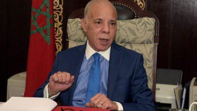 Photo of سفارة المغرب في باكستان قيد التحقيق بسبب إساءة استخدام الحقيبة الدبلوماسية