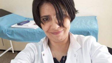 Photo of تدوينات.. الدكتورة نورة بن يحيى: معاناتي بين المداومة والمسؤولية