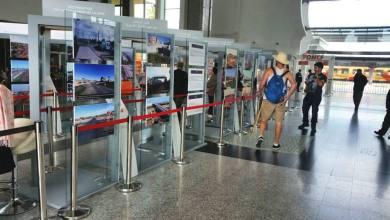 Photo of الـONCF يضع برنامجا خاصا لسير القطارات بمناسبة عيد الأضحى