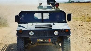 Photo of الجمعية المغربية لحقوق الإنسان تستنكر تبذير المغرب ميزانية طائلة في شراء الأسلحة