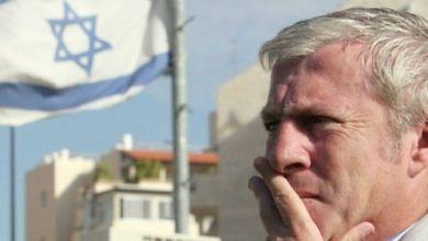 """Photo of مدرب سابق بـ""""إسرائيل"""" يخلف الجعواني بنهضة بركان"""