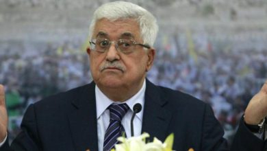Photo of أحمد أبوزهري: لعنة أوسلو