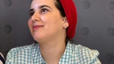 Photo of فعاليات إعلامية وحقوقية وسياسية تتضامن مع الصحافية هاجر الريسوني بعد اعتقالها السبت الماضي