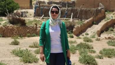 Photo of بعد الحكم على هاجر.. الـAMDH تستنكر تسخير القضاء للضغط على الصحافيين غير الموالين لها