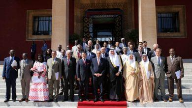 Photo of المغرب يقود مبادرة لاعتماد يوم عالمي لمناهضة الإسلاموفوبيا